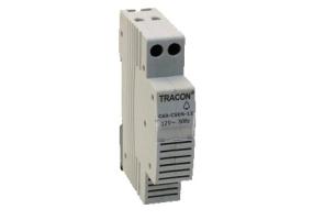 Tracon Sorolható csengő 230V AC, 60dB C60-CSEN
