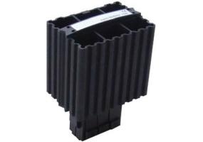 Tracon Fűtőegység elosztószekrényhez, sínre pattintható 30W, 120-250V AC/DC, max.3A FE30