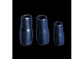Tracon Szigetelés szigeteletlen sarukhoz, önkioltó PVC 25mm2 FSZIG25
