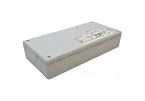 Tracon Inverteres vészvilágító kiegészítő egység LED panelekhez 19,2V, 1500mAh Ni-Cd, 16-50W panel INV-DL-15