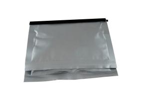Tracon Kiöntőgyanta, fekete 261gr, 150ml KGY-150