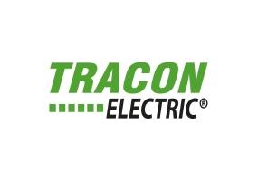 Tracon LED utcai világítás, fali rögzítéssel 100-240 VAC, 20 W, 2000 lm, 50000 h, EEI=A+ LSJK20W