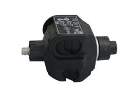 Tracon Szigetelt légvezeték-leágazó, normál csavarral 120-185/16-25mm2, 4kV, M8 TSZL4-3